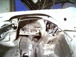 get real tuk wheels 1997 Honda Civic photo thumbnail