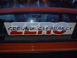 ruxciteds 1983 Chevy S-10 photo thumbnail