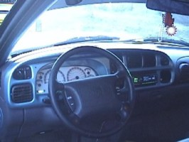 alpinedodges 2000 Dodge Ram 1/2 Ton P/U photo thumbnail