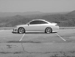 BASOLARAs 1999 Toyota Solara photo thumbnail
