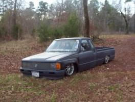 EH2s 1992 Honda Civic Hatchback photo thumbnail