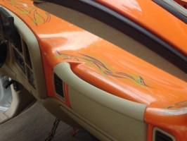 slvrado02s 2002 Chevrolet Silverado photo thumbnail