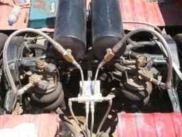 S10ReGuLaToRs 2001 Chevy S-10 photo thumbnail
