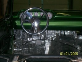 scr8pnbyUs 1963 Ford Galaxie  photo thumbnail