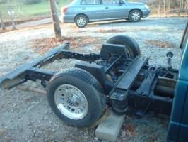 rangerrrrrr6s 1994 Ford Ranger photo thumbnail