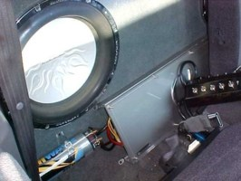 94mazdawgs 1994 Mazda B2300 photo thumbnail