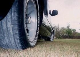 ThisChix96s 1996 Chevy S-10 photo thumbnail