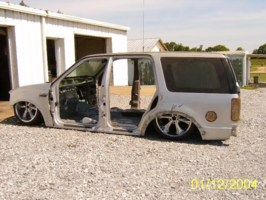 lowexpos 2000 Ford  Expedition photo thumbnail