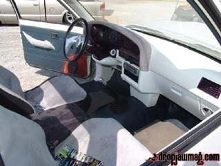 kraylas 1992 Toyota 2wd Pickup photo