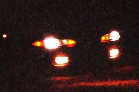 1Eclipsed94s 1994 Mitsubishi Eclipse photo