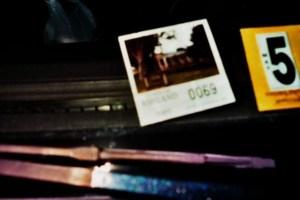 1Eclipsed94s 1994 Mitsubishi Eclipse photo thumbnail