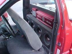 lowyotas 1994 Chevy S-10 photo thumbnail