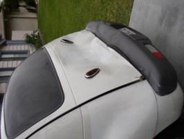 hipoblazes 2002 Chrysler PT Cruiser photo thumbnail