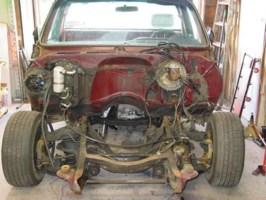 KORD9445s 1978 Chevy C-10 photo thumbnail