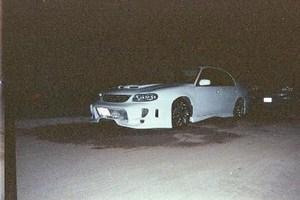 devious23s 1998 Chevy Malibu photo thumbnail