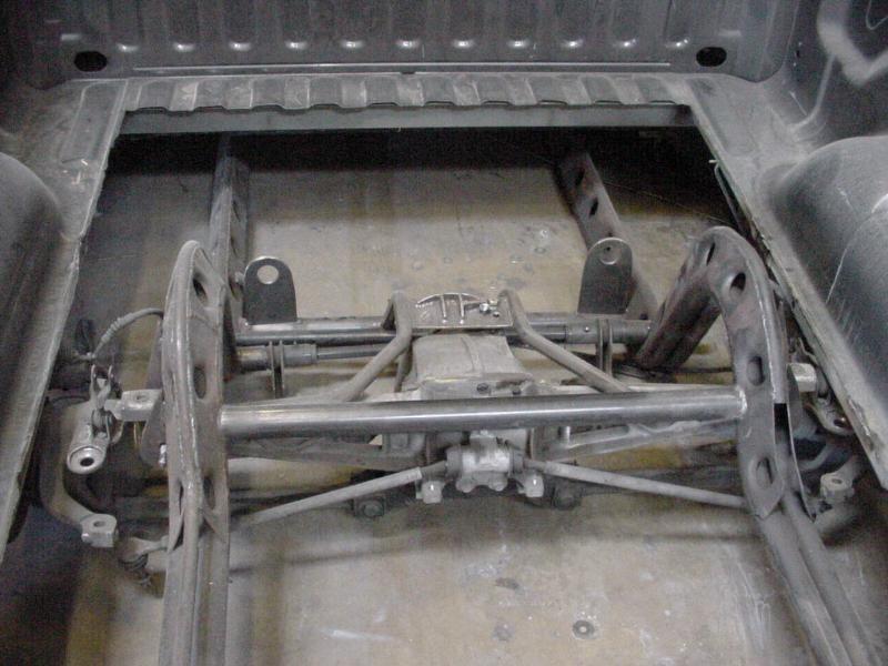 tpcertifieds 1997 Dodge Ram photo