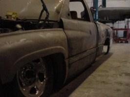 tpcertifieds 1997 Dodge Ram photo thumbnail