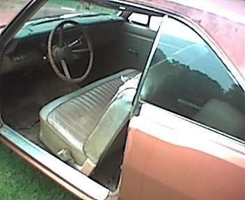 myplayprettys 1969 Dodge Dart photo