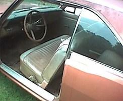 myplayprettys 1969 Dodge Dart photo thumbnail