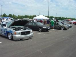 wgcivics 1995 Honda Civic photo thumbnail