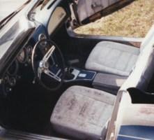 igot4vettess 1964 Chevy Corvette photo thumbnail