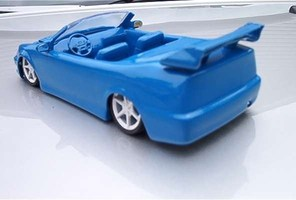 "ptman2002s 1998 Scale-Models ""Toys"" photo thumbnail"
