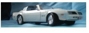 """hondakids 1977 Scale-Models """"Toys"""" photo"""