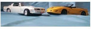 "hondakids 1977 Scale-Models ""Toys"" photo thumbnail"