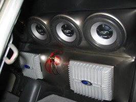 dAzZLe56s 1999 GMC Sonoma photo thumbnail