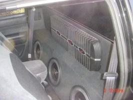 nutable00s 2000 Chevy Xtreme photo thumbnail