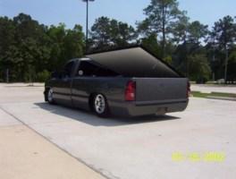 chevyman992002s 1999 Chevrolet Silverado photo thumbnail