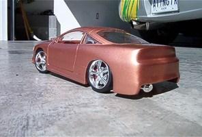 "ptman2002s 1996 Scale-Models ""Toys"" photo thumbnail"