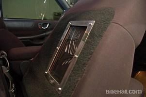 minitrucker007s 2003 GMC Sonoma photo thumbnail
