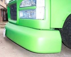 bagged1500chevys 1993 Chevrolet Silverado photo thumbnail