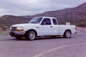 d14marquiss 1999 Ford Ranger photo thumbnail
