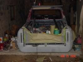bjcbadinfluences 1994 Ford Ranger photo thumbnail