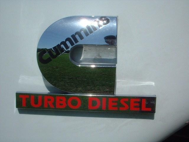 baggeddogss 2003 Chevy Dually photo