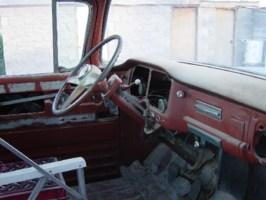 red56gmcs 1956 Toyota Pickup photo thumbnail