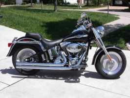 mattslightnings 2003 Show Bikes Harley photo thumbnail