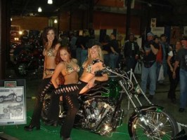 Breezs 1999 Show Bikes other photo thumbnail