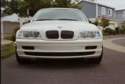dktallacs 1999 BMW 3 Series photo thumbnail
