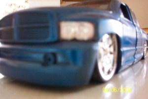"FReaK_YoGis 2003 Scale-Models ""Toys"" photo thumbnail"