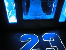 CPOLIOs 1996 Chevy S-10 Blazer photo thumbnail