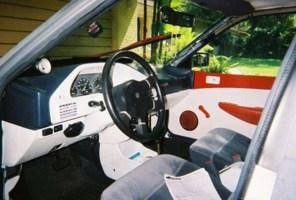 locoplayaincs 1993 Mercury Tracer  photo thumbnail
