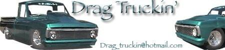 dragtruckins 1974 Ford Courier photo thumbnail