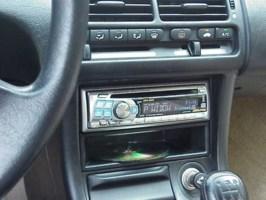 ProjectWidows 1996 Honda Prelude photo thumbnail