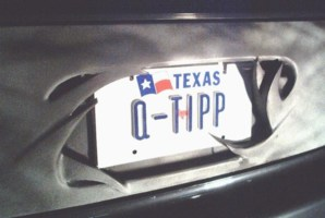 qtippsis 1992 Honda Civic Hatchback photo thumbnail