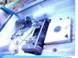 Four6tys 1995 Ford Ranger photo thumbnail