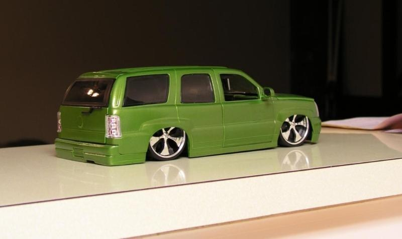 """spicy_taco99s 2002 Scale-Models """"Toys"""" photo"""