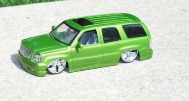 """spicy_taco99s 2002 Scale-Models """"Toys"""" photo thumbnail"""